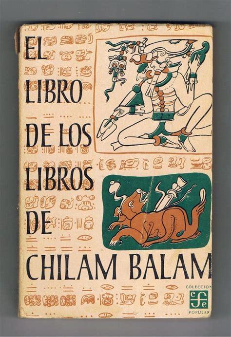 libro los anales de los yucatan tales of eduardo galeano yucatan living