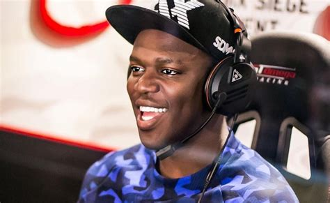Old House Plans by Youtube Megastar Ksi Unveils New Single And Tour