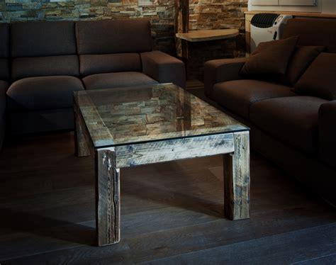 tavoli legno vecchio tavolo in legno vecchio falegnameria avoledo