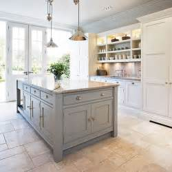 Kitchen Designer Uk by Modern Country Kitchen Ideas Beautiful Pictures Photos