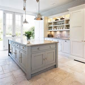modern country kitchen ideas beautiful pictures photos