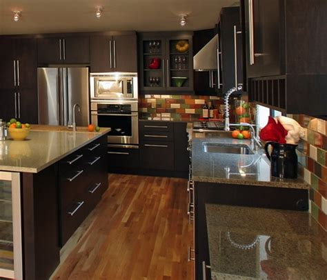 split level kitchen ideas kitchen remodel ideas split level home website of qupiguru