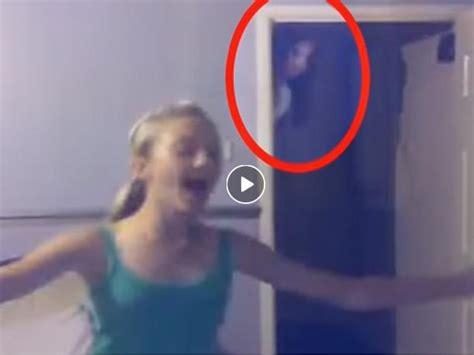 imagenes extrañas captadas por camaras youtube 6 extra 241 as criaturas y fen 243 menos paranormales