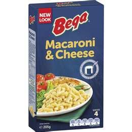 Kraft Easy Macaroni Cheese Cheese Instant Pasta Keju instant noodles woolworths