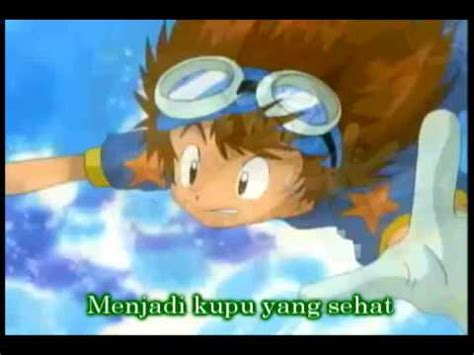 Anime Days Sub Indo Streaming Download Anime Indo Sub Ououiouiouo