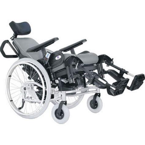 tilt and recline wheelchair spring tilt recline wheelchair access rehabilitation