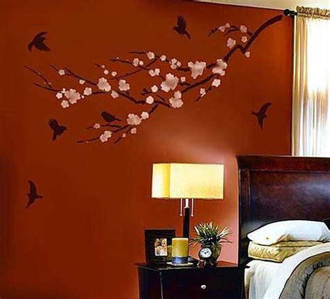 Orange Bedroom Wall Decor luxury led tv room bedroom imagas futuristic design
