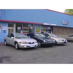Car Rental Companies In Albany Ny Delaware Service And Tire In Albany Ny 518 414 3874