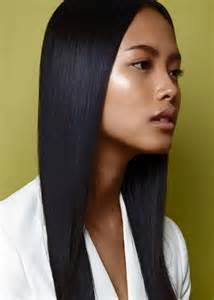 hairstyle in the philippines the philippines secret to glowing hair 17 charmingly