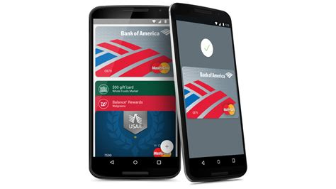 android vending android pay accepted on all cantaloupe systems seed