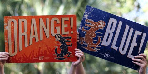Uf Mba Network by Warrington College Of Business Mba Promotion