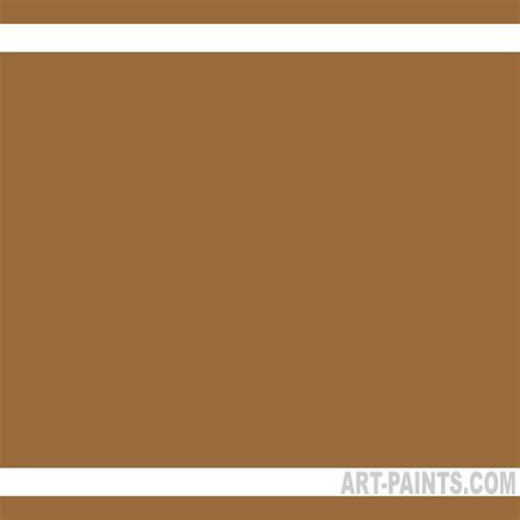 buckskin brown plaid acrylic paints 418 buckskin brown paint buckskin brown color folk