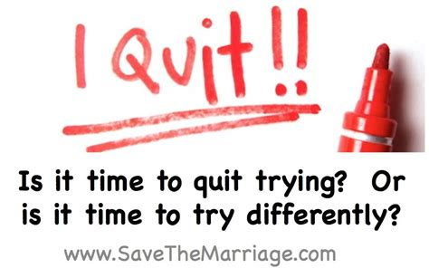 seven choices save your marriage before it s late 7 choices series books save the marriage podcast how to save your marriage