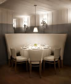 luxury restaurant furniture design asia de cuba west california california