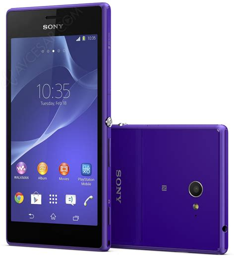 love themes for sony xperia m2 smartphone sony xperia m2 objectif 4g avcesar com