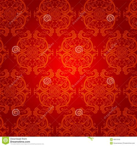 new year background pattern vector new year background vector design stock