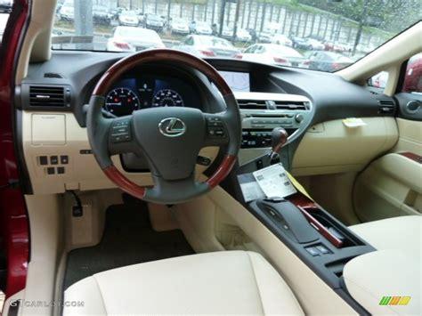 lexus rx interior 2014 2014 lexus rx 350 demonstrates how lexus created and