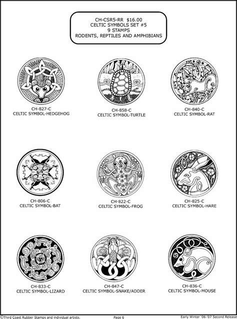 mandala design with meaning 943 best symbols mandalas images on pinterest magic