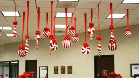 christmas ceiling fan decorating ideas decorating ideas 15 ceiling decorations to make special