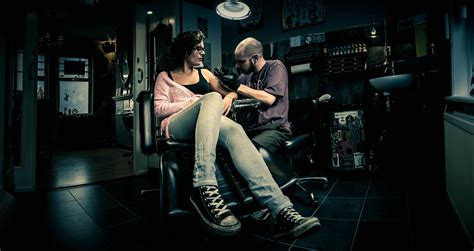 flats tattoo groton ct 4 columns width flats tattooing piercing