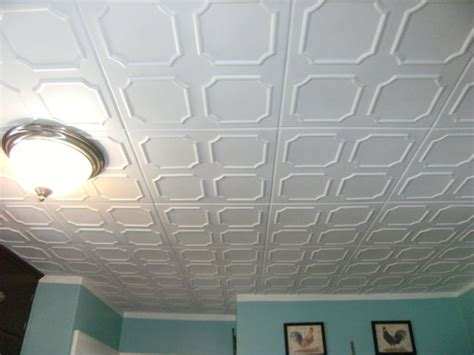 architectural ceiling tiles decorative plastic ceiling tiles roselawnlutheran