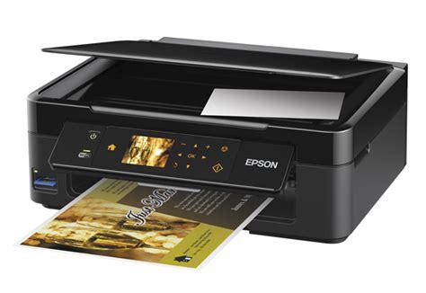 Printer Epson Nx430 printer cartridges for epson nx430 pinktopp