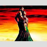 Ram Leela Movie Poster | 660 x 500 jpeg 71kB