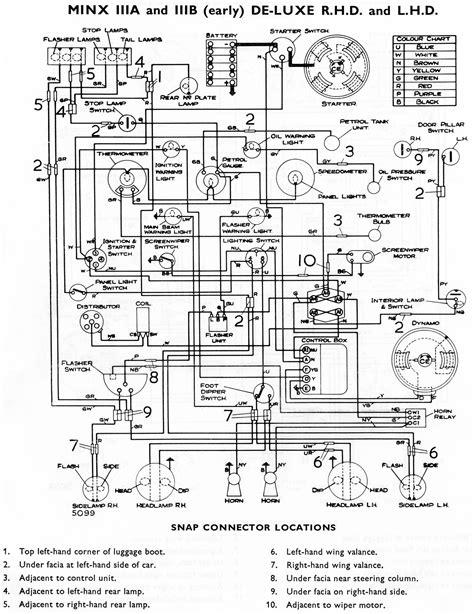 2001 toyota is300 wiring diagram html imageresizertool