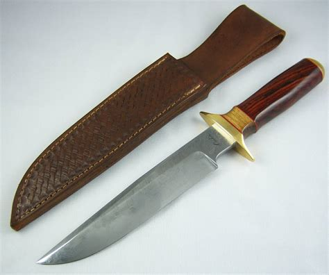 Best American Made Kitchen Knives knife wikiwand