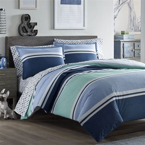 top 28 best deals on comforter sets cheap bedspread