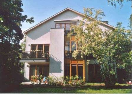 Neubau Britzer Garten by Immobilienmakler In Berlin Vermietet 2 Zi Wohnung In Neuk 246 Lln
