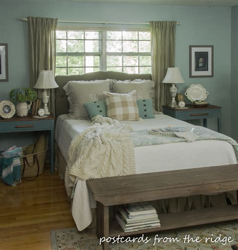 farmhouse bedroom decor 9 simple ways to add farmhouse charm to any bedroom