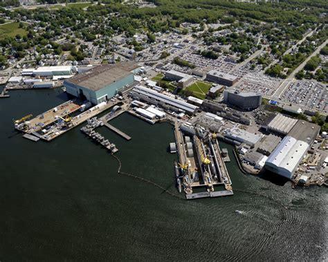general dynamics electric boat hiring manager virginia payload module 171 breaking defense defense