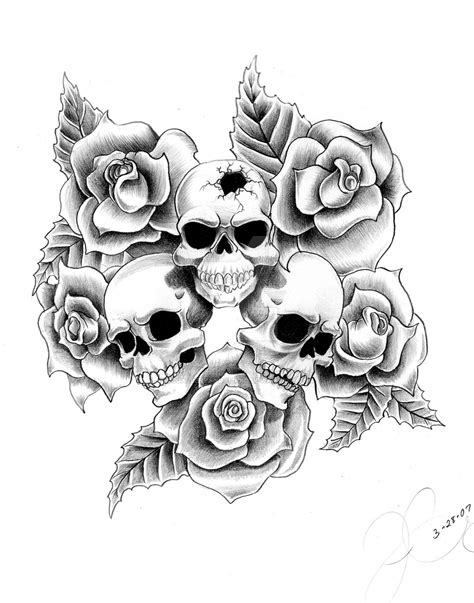 mi vida loca by jcgalleryandstudio on deviantart