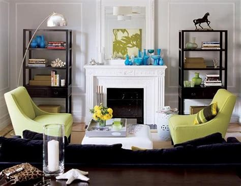 livingroom makeovers 12 inspiring living room makeovers before and after