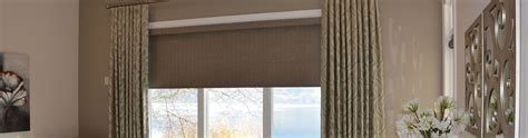 l shade store houston blackout roller shades we knew weu0027d need something