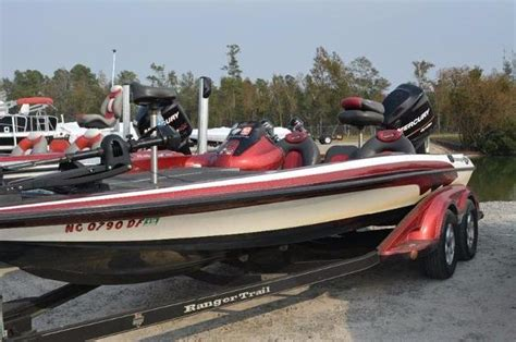 used boats for sale in anderson south carolina used bass boats for sale in south carolina united states