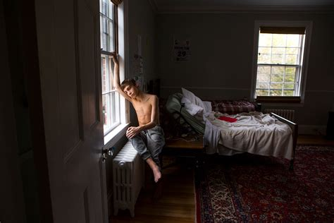american sexuality in bedroom an intimate look inside bedrooms across america