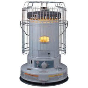 duraheat kerosene heater 2304 manual 17 best images about kerosene heater manual manuals on