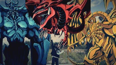 yugioh wallpaper tumblr yugioh wallpapers wallpaper cave