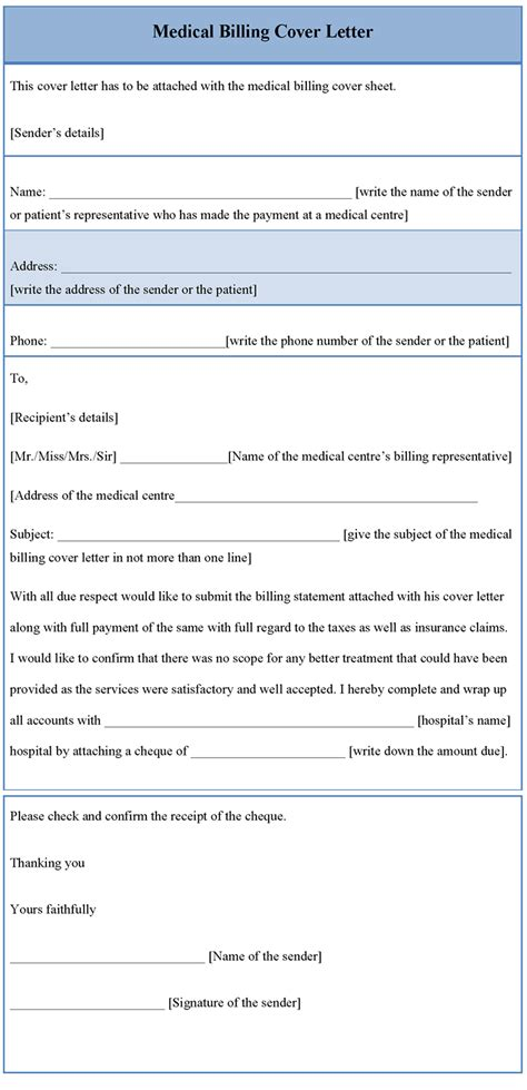 biller cover letter sle cover letter for resume biller platinum