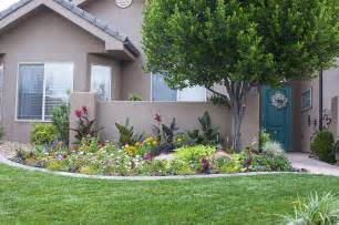 small front yard flower beds backyard amusing front yard flower beds fascinating