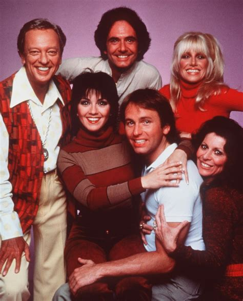 three s company 25 facts about quot three s company quot you didn t