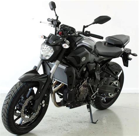 Yamaha Motorrad 07 yamaha mt 07 abs miet motorrad moto center winterthur