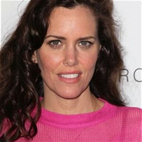 actress skye dear eleanor ione skye net worth bio wiki 2018 facts which you must