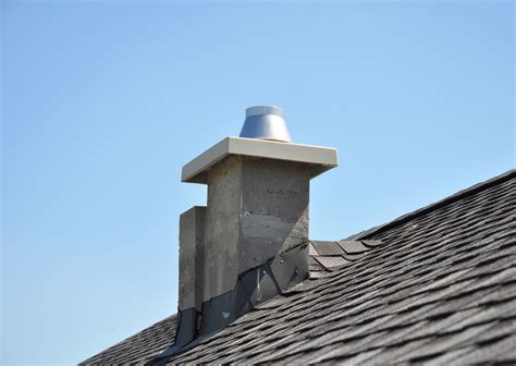 Chimney Leaking Water Into Fireplace by 5 Common Culprits For Chimney Leaks The Chimney Sweep