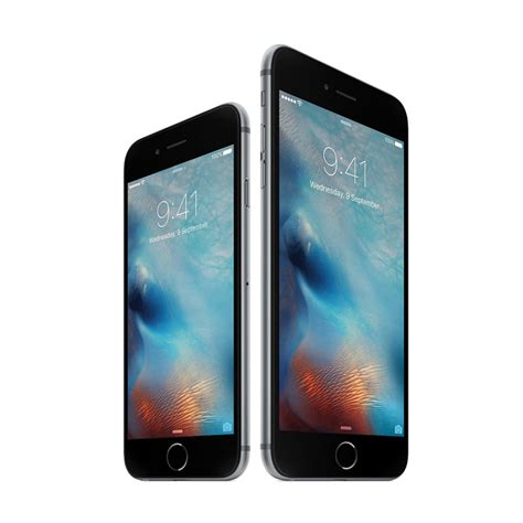 iphone   gb space gray tradeline stores