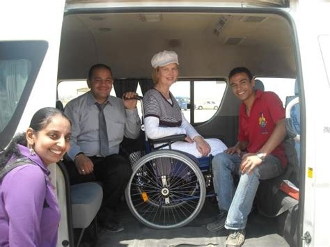 emirates wheelchair assistance accessible wheelchair tour package in egypt handicapped