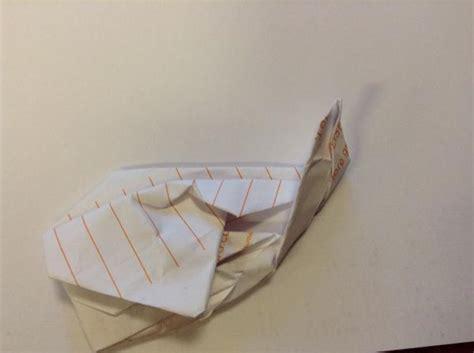 Jabba Origami - jabba search results origami yoda