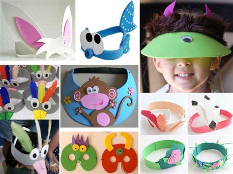 todo manualidades sorpresas infantiles en goma eva manualidades en goma eva para cumplea 241 os